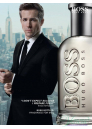 Boss Bottled EDT 100ml for Men Without Package Men's