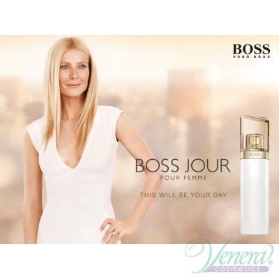Boss Jour Pour Femme EDP 50ml за Жени Дамски Парфюми