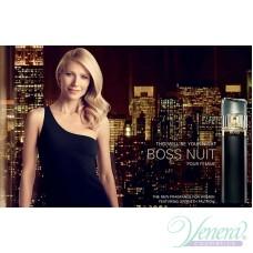 Boss Nuit Pour Femme EDP 30ml за Жени