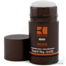 Boss Orange Man Deo Stick 75ml за Мъже