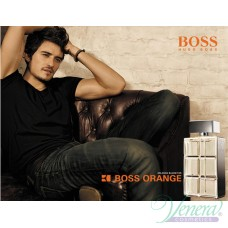 Boss Orange Man EDT 40ml за Мъже
