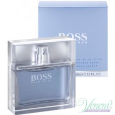 Boss Pure EDT 30ml за Мъже