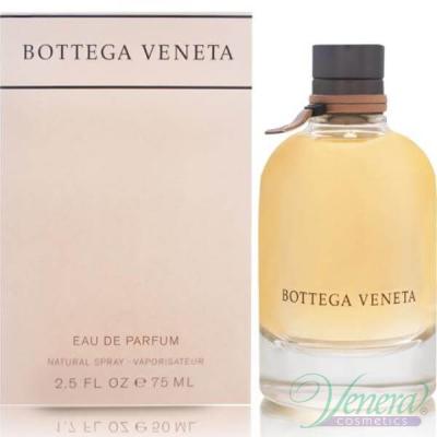 Bottega Veneta EDP 30ml за Жени Дамски Парфюми