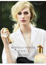 Bottega Veneta Knot Eau Florale EDP 75ml за Жени БЕЗ ОПАКОВКА Дамски Парфюми без опаковка