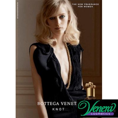 Bottega Veneta Knot EDP 50ml за Жени