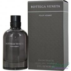 Bottega Veneta Pour Homme EDT 50ml за Мъже