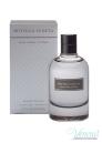 Bottega Veneta Pour Homme Extreme EDT 90ml за Мъже БЕЗ ОПАКОВКА Мъжки Парфюми без опаковка