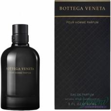 Bottega Veneta Pour Homme Parfum EDP 90ml за Мъже