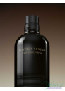 Bottega Veneta Pour Homme Parfum EDP 50ml за Мъже Мъжки Парфюми