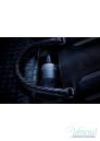 Bottega Veneta Pour Homme EDT 90ml за Мъже Мъжки Парфюми