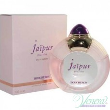 Boucheron Jaipur Bracelet EDP 50ml за Жени