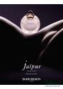 Boucheron Jaipur Bracelet EDPT 100ml за Жени За Жени