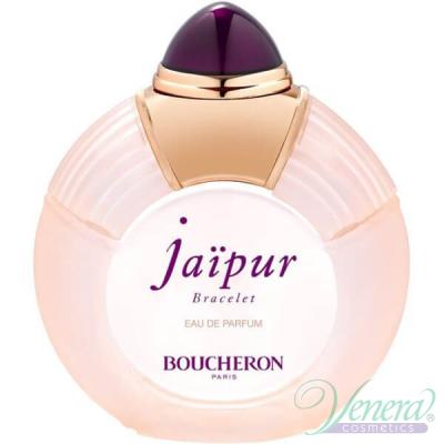 Boucheron Jaipur Bracelet EDPT 100ml за Жени БЕЗ ОПАКОВКА За Жени