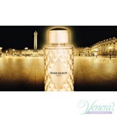 Boucheron Place Vendome Elixir EDP 100ml за Жени
