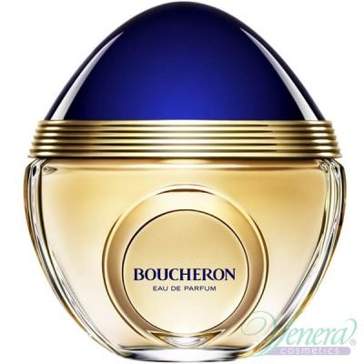 Boucheron Pour Femme EDP 100ml за Жени БЕЗ ОПАКОВКА За Жени
