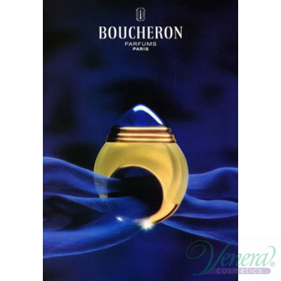 Boucheron Pour Femme EDP 100ml for Women Without Package Women's