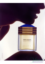 Boucheron Pour Homme EDT 50ml за Мъже