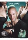 Bruno Banani Made For Men After Shave 50ml за Мъже