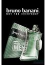 Bruno Banani Made For Men After Shave 75ml за Мъже Мъжки Парфюми