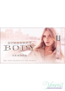Burberry Body Tender EDT 35ml за Жени Дамски Парфюми