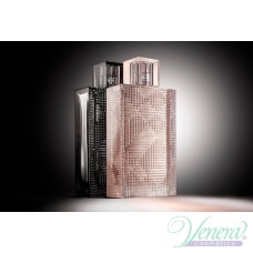 Burberry Brit Rhythm Intense EDT 90ml за Мъже