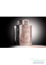 Burberry Brit Rhythm Intense EDT 50ml за Мъже