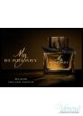 Burberry My Burberry Black EDP 50ml за Жени Дамски Парфюми