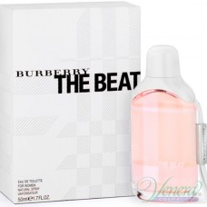 Burberry The Beat EDT 30ml за Жени
