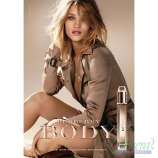 Burberry Body EDP 35ml за Жени
