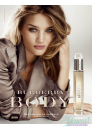 Burberry Body Eau De Toilette EDT 85ml за Жени