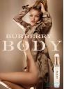 Burberry Body Intense EDP 85ml за Жени БЕЗ ОПАКОВКА За Жени