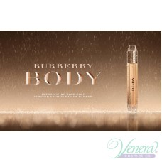 Burberry Body Rose Gold EDP 85ml за Жени
