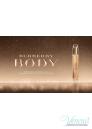 Burberry Body Rose Gold EDP 85ml за Жени Дамски Парфюми
