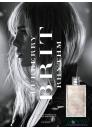 Burberry Brit Rhythm EDT 90ml за Жени БЕЗ ОПАКОВКА За Жени