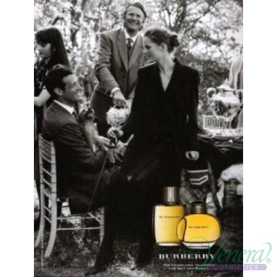 Burberry Original Men EDT 50ml за Мъже Мъжки Парфюми