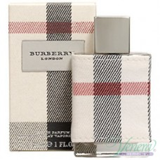 Burberry London EDP 30ml за Жени