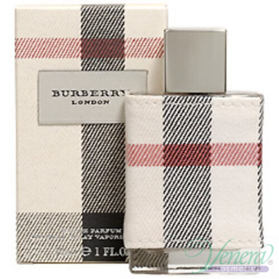 Burberry London EDP 50ml за Жени