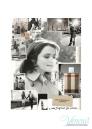 Burberry London EDP 50ml за Жени