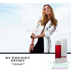 Burberry Sport EDT 30ml за Жени