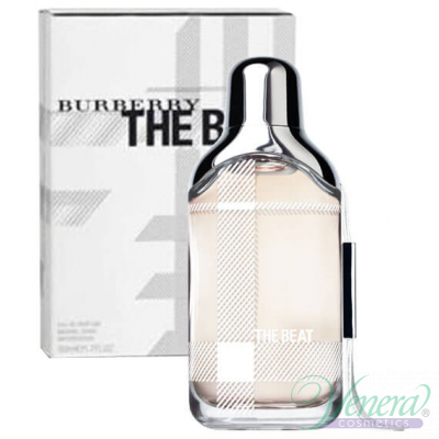 Burberry The Beat EDP 75ml за Жени