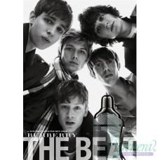 Burberry The Beat EDT 30ml за Мъже