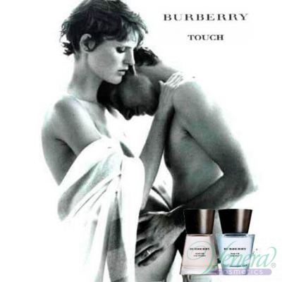 Burberry Touch EDT 30ml за Мъже