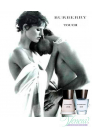 Burberry Touch EDT 100ml за Мъже