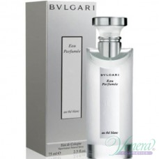 Bvlgari Eau Parfumee Au The Blanc EDC 40ml за Жени