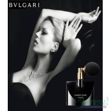 Bvlgari Jasmin Noir L'Elixir EDP 50ml за Жени