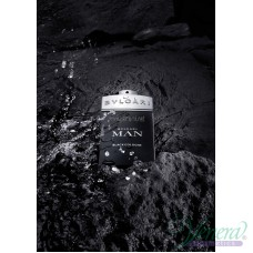 Bvlgari Man Black Cologne EDT 30ml за Мъже