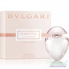 Bvlgari Omnia Crystalline L'Eau De Parfum Jewel Charms EDP 25ml за Жени
