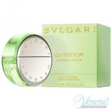 Bvlgari Omnia Green Jade EDT 25ml за Жени