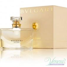 Bvlgari Pour Femme EDP 30ml за Жени