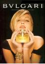 Bvlgari Pour Femme Jewel Charms EDP 25ml за Жени Дамски Парфюми